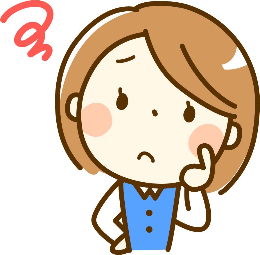 【コミックシーモア】無料・試し読み漫画が満載! …
