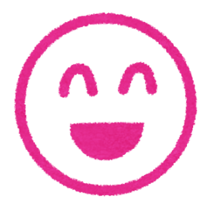 mark_face_laugh
