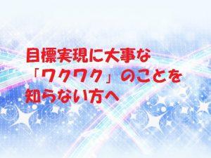 4f06223ff653b589a559851166bca4a3_s