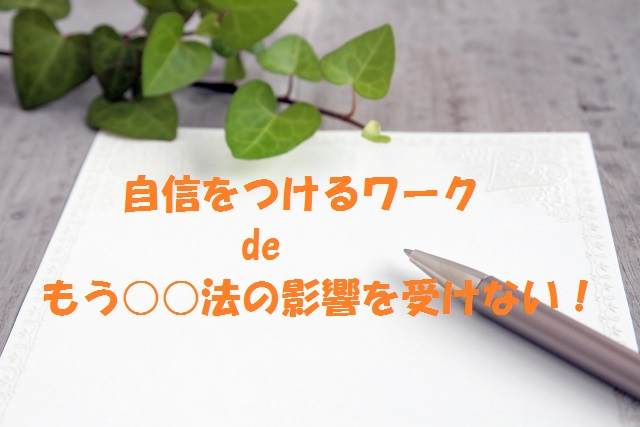 6df9469465df0ce4267898f905351e8c_s